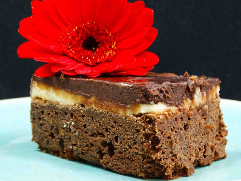 daisieskitchen.com, baileys, bailey's brownie, brownies, drank, liqor, alcohol, bakken, baking, valentijnsdag, valentines, chocola, chocolat, chocolate, chocolover, zoetekauw, recept, keuken, koken, home made, recept, recipe, choco, pure chocola, chocoladetaart, chocotaart, cake, feestje, party, drankje, borrel